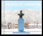 Chouquicamata